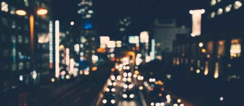 street_night-e1422441732785